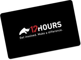 12Hours_Card