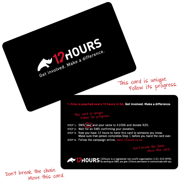 12Hours_web_card600x600
