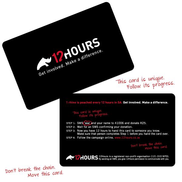 12Hours_web_card600x600