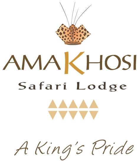 Amakhosi Logo